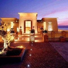 Kempinski Hotel Ishtar Dead Sea фото 5