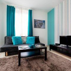 Отель Sun Resort Apartments Венгрия, Будапешт - 5 отзывов об отеле, цены и фото номеров - забронировать отель Sun Resort Apartments онлайн комната для гостей
