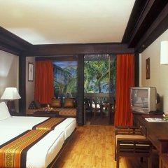 Отель Beyond Resort Kata удобства в номере фото 2