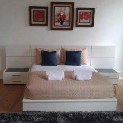 Отель Our Little Spot in Chiado фото 5