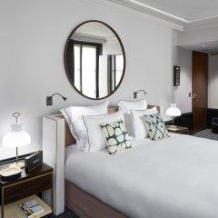 Le Roch Hotel & Spa комната для гостей фото 4