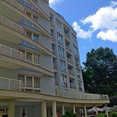 Отель Kalofer Hotel Болгария, Солнечный берег - 1 отзыв об отеле, цены и фото номеров - забронировать отель Kalofer Hotel онлайн фото 2
