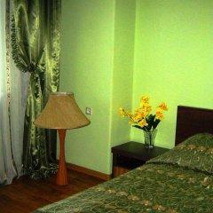 Mini Hotel Bambuk комната для гостей фото 2