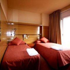 Hotel Ric комната для гостей фото 5