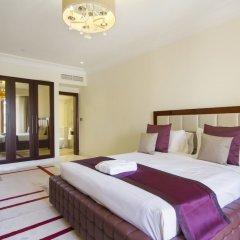 Отель Bespoke Residences - Grandeur Residences комната для гостей фото 3