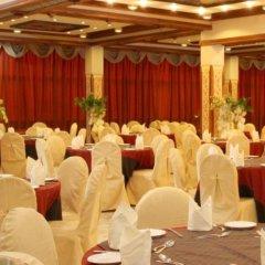 Отель Kandyan Arts Residency Канди помещение для мероприятий фото 2