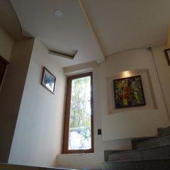 B1 Hostel Ереван комната для гостей фото 2