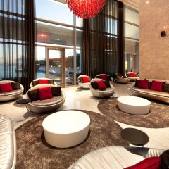 Отель Myriad by SANA Hotels Португалия, Лиссабон - 1 отзыв об отеле, цены и фото номеров - забронировать отель Myriad by SANA Hotels онлайн фото 6