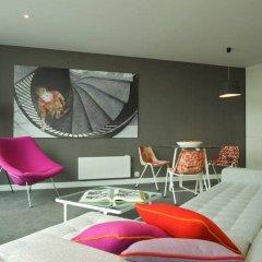 staying cool at rotunda birmingham serviced apartments rh zenhotels com
