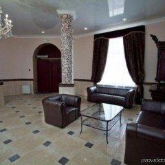 Гостиница Никитин интерьер отеля фото 5