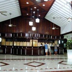 Отель Riu Palace Macao – Adults Only All Inclusive Доминикана, Пунта Кана - отзывы, цены и фото номеров - забронировать отель Riu Palace Macao – Adults Only All Inclusive онлайн интерьер отеля