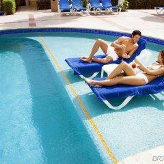 Отель Occidental Costa Cancún All Inclusive Мексика, Канкун - 12 отзывов об отеле, цены и фото номеров - забронировать отель Occidental Costa Cancún All Inclusive онлайн детские мероприятия