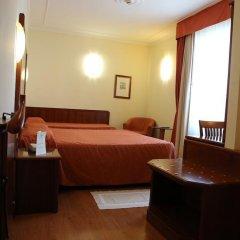 Hotel President комната для гостей фото 5
