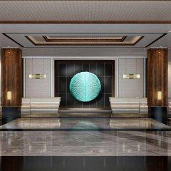 Отель The Ritz-Carlton, Seoul спа фото 2