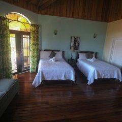 Отель Milbrooks Resort Ямайка, Монтего-Бей - отзывы, цены и фото номеров - забронировать отель Milbrooks Resort онлайн детские мероприятия фото 2