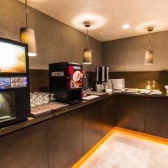 Grand Zeybek Hotel Турция, Измир - 1 отзыв об отеле, цены и фото номеров - забронировать отель Grand Zeybek Hotel онлайн детские мероприятия фото 2