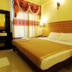 Отель LUCKYHIYA Мале комната для гостей фото 4