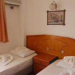 Flash Hotel Турция, Мармарис - отзывы, цены и фото номеров - забронировать отель Flash Hotel онлайн комната для гостей фото 3