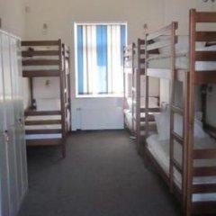 Гостиница Hostel Lubin Украина, Львов - отзывы, цены и фото номеров - забронировать гостиницу Hostel Lubin онлайн комната для гостей фото 5