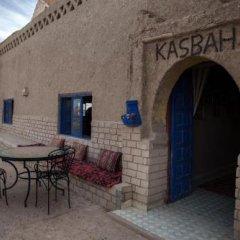 Отель Kasbah Panorama Марокко, Мерзуга - отзывы, цены и фото номеров - забронировать отель Kasbah Panorama онлайн фото 4