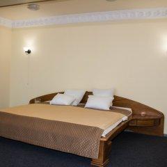 Гостиница Сон у Моря сейф в номере