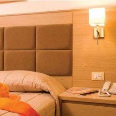Отель Island Resorts Marisol Родос удобства в номере фото 2