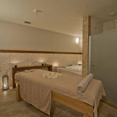 Отель Barut Hemera комната для гостей фото 2