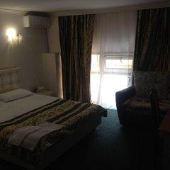 Гостиница Baiterek Казахстан, Нур-Султан - 8 отзывов об отеле, цены и фото номеров - забронировать гостиницу Baiterek онлайн комната для гостей фото 5