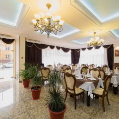 Бутик-отель ANI Сочи помещение для мероприятий