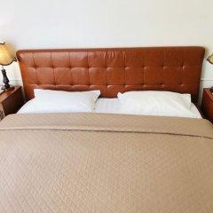 Гостиница «Вилла Венеция» Украина, Одесса - 2 отзыва об отеле, цены и фото номеров - забронировать гостиницу «Вилла Венеция» онлайн фото 3