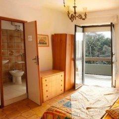 Отель Residence Primula Сильви комната для гостей фото 5