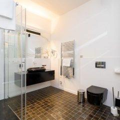 Апартаменты EMPIRENT Apartments Prague Castle удобства в номере