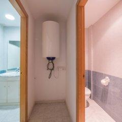 Отель Apartaments AR Nautic Испания, Бланес - отзывы, цены и фото номеров - забронировать отель Apartaments AR Nautic онлайн сауна