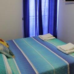 Отель Gli Artisti Италия, Аджерола - отзывы, цены и фото номеров - забронировать отель Gli Artisti онлайн фото 9