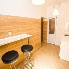 Апартаменты Smart Apartment Teodora 5b удобства в номере