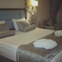 Grand Ons Hotel 3* Стандартный номер с различными типами кроватей