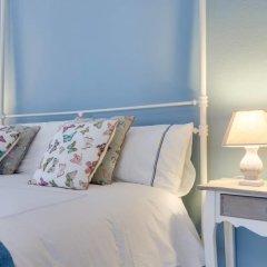 Отель Ettore Manni B&B удобства в номере