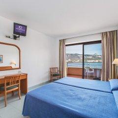 Отель FERGUS Style Tobago комната для гостей