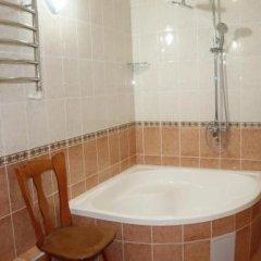 Отель Yangi Sharq Узбекистан, Самарканд - отзывы, цены и фото номеров - забронировать отель Yangi Sharq онлайн ванная