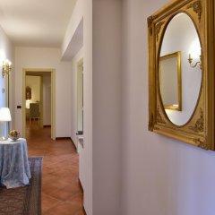 Отель B&B Del Centro Италия, Агридженто - отзывы, цены и фото номеров - забронировать отель B&B Del Centro онлайн интерьер отеля фото 2