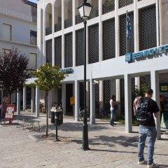Отель LOC Aparthotel Annunziata Греция, Корфу - отзывы, цены и фото номеров - забронировать отель LOC Aparthotel Annunziata онлайн фото 4