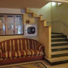Hotel Ardea интерьер отеля фото 3