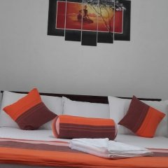 Отель The European Gate Шри-Ланка, Анурадхапура - отзывы, цены и фото номеров - забронировать отель The European Gate онлайн фото 3