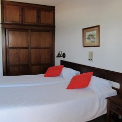 Отель Avenida Praia Португалия, Портимао - отзывы, цены и фото номеров - забронировать отель Avenida Praia онлайн фото 2
