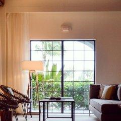 Отель Grand Cayman Marriott Beach Resort Каймановы острова, Севен-Майл-Бич - отзывы, цены и фото номеров - забронировать отель Grand Cayman Marriott Beach Resort онлайн комната для гостей фото 4