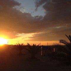 Hotel Imperial Beach фото 8