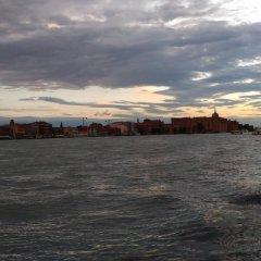 Отель Dorsoduro 461 Италия, Венеция - отзывы, цены и фото номеров - забронировать отель Dorsoduro 461 онлайн пляж