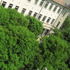 Отель Kaunas Литва, Каунас - 11 отзывов об отеле, цены и фото номеров - забронировать отель Kaunas онлайн фото 4