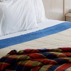 Hotel Oumlil спа