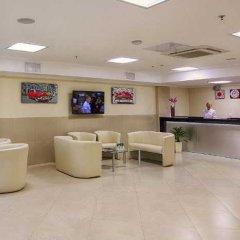 Гостиница Автомобилист в Сочи отзывы, цены и фото номеров - забронировать гостиницу Автомобилист онлайн интерьер отеля